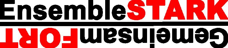 Logo EnsembleSTARK